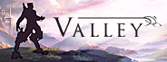 Valley
