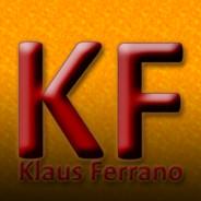 Klaus_Ferrano